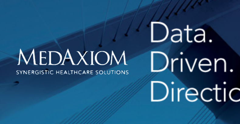 Medaxiom Partner