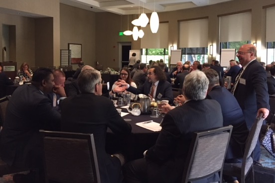 ASNC Roundtable Industry Forum