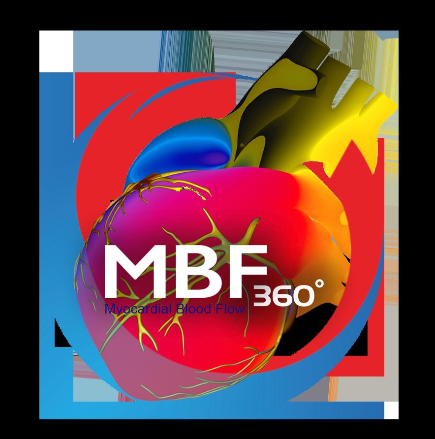 MBF360 Logo